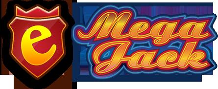 Игровые автоматы лого теневой бизнесс игровые автоматы